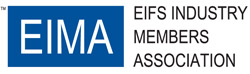 EIF Industry Member badge