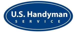 US Handyman Service Logo